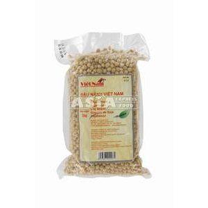 graines de soja 1kg