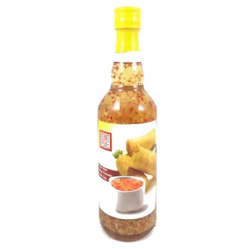 sauce pour nems liquide 500ml mont asie