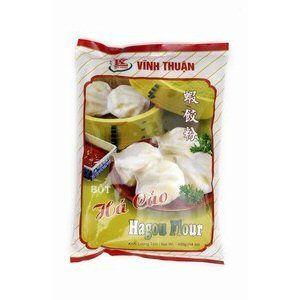 farine pour hakao 400gr bot ha cao