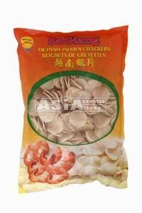 1kg petales de crevette sa giang
