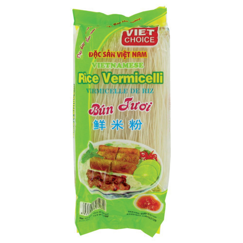 vermicelle de riz bun huoi 375gr