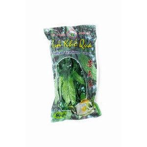 tisane de margose - feuille de comcombre amer 80gr