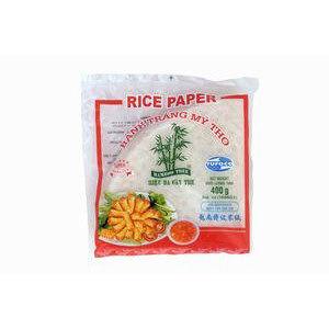 galettes de riz triangle 400g 3b
