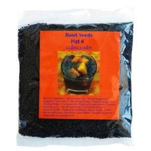 graines de basilic toan nom 100g