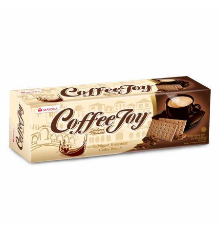biscuit aux café 90gr mayora