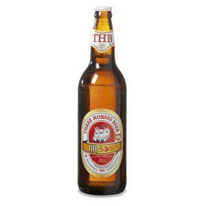 biere thb 5.4% 65cl