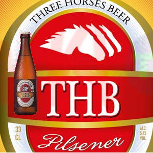 biere thb 33cl bouteille