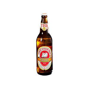 biere thb 50cl madagascar pilsener