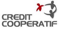 Paiement sécurisé avec le crédit coopératif